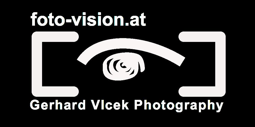 foto-vision.at