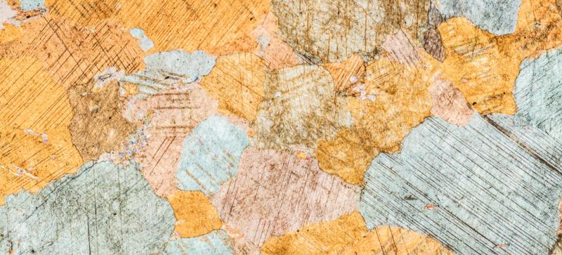 granit_50x_8pano_picc_16A7169_800px