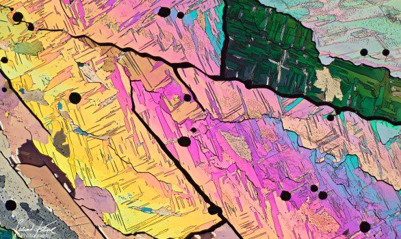 Mikroansichten - Microviews
